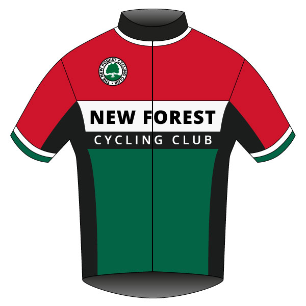 NFCC-Jersey